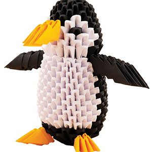 CREAGAMI PENGUIN (MEDIUM)