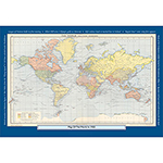 1920 YOUR YEAR YOUR WORLD 400 PIECE JIGSAW Thumbnail
