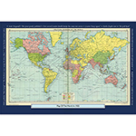 1925 YOUR YEAR YOUR WORLD 400 PIECE JIGSAW Thumbnail