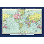 1926 YOUR YEAR YOUR WORLD 400 PIECE JIGSAW Thumbnail