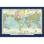 1930 YOUR YEAR YOUR WORLD 400 PIECE JIGSAW Thumbnail