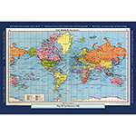 1943 YOUR YEAR YOUR WORLD 400 PIECE JIGSAW Thumbnail