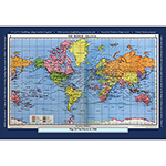1944 YOUR YEAR YOUR WORLD 400 PIECE JIGSAW Thumbnail