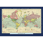 1961 YOUR YEAR YOUR WORLD 400 PIECE JIGSAW Thumbnail