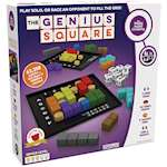 THE GENIUS SQUARE Thumbnail