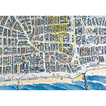 JIGRAPHY CITYSCAPES BRIGHTON 400 PIECE Thumbnail
