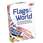FLAGS OF THE WORLD Thumbnail